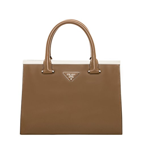 Prada City Bag - 3