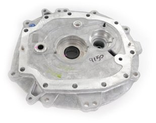 ACDelco 19206699 GM Original Equipment Manual Transmission to Clutch Housing Adapter