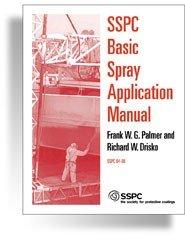 Spray Basics - 7