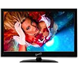 Supersonic SC-1911 19-Inch 60Hz LED-Lit TV, Best Gadgets