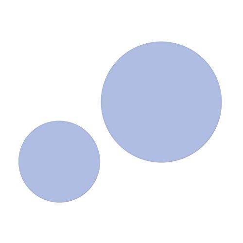 Ellison SureCut Die, Circles 4