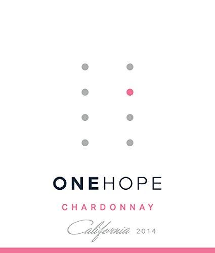 2015-ONEHOPE-California-Chardonnay-750-mL-Wine