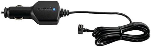 Garmin Nuvi Vehicle Power Cable