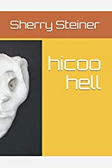 hicoo hell Paperback