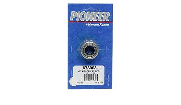 Pioneer 873008 Clutch Pilot Bushing for GM