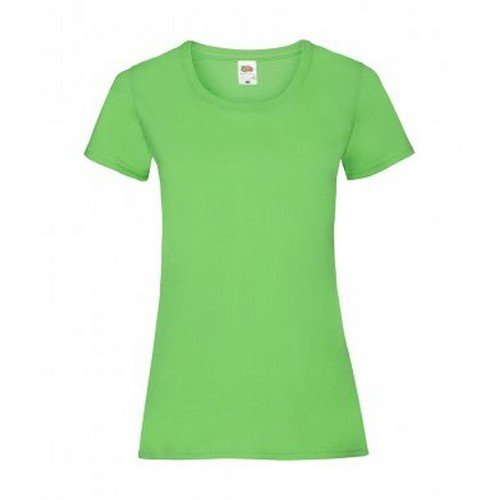 nbsp;t Citron Loom Fruit Of The shirt Vert nbsp;– 0v8vZ6Iwq