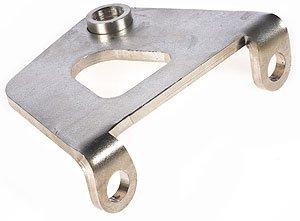 JEGS 601026 GM Clutch Pivot Ball Bracket
