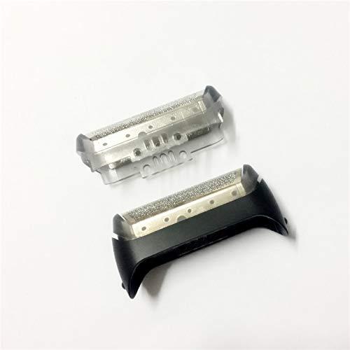 Cruzer3 Shaver - New 2 pcs x 10B/20B Shaver Foil for CruZer3 Z4 Z5 170S 180 190 190S-1 1715 1735 1775 Z40 1000 shaver