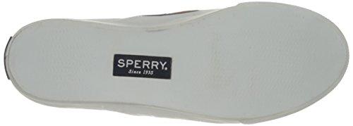 Sperry Top-Sider Women's Seaside Fashion Sneaker