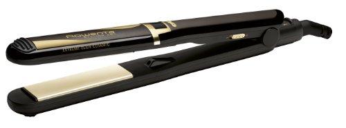 Rowenta CF7195 Haarglätter Styling