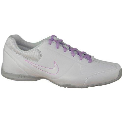 698616 5 Nike Wmns Zapatillas 802 Mujer Agility Training Zoom Flyknit 40 qvvZUKE6xw