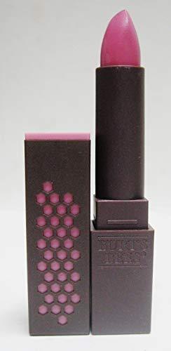 Burt's Bees Lip Stick # 515 Tulip Tide 0.12oz = 3.4gr