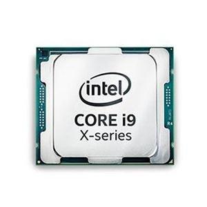 Build My PC, PC Builder, Intel Core i9-7980X