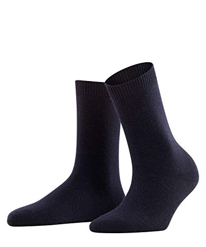 FALKE Damen Cosy Wool W So Socken