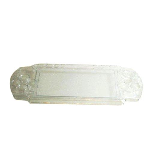 (CRYSTAL FACEPLATE REPAIR PARTS for PSP 2000)