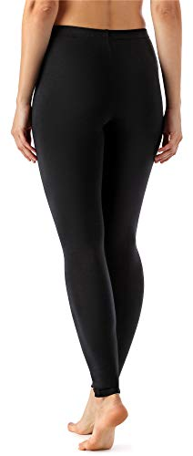 Merry Style Legging Long Tenue Sport Femme MS10-143