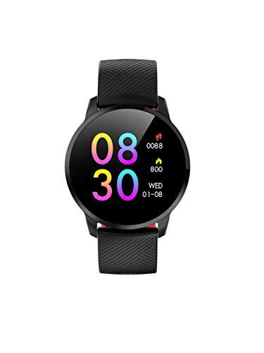 OPTA SB-146 Gryphia Bluetooth Fitness Watch with Apple Health Integration
