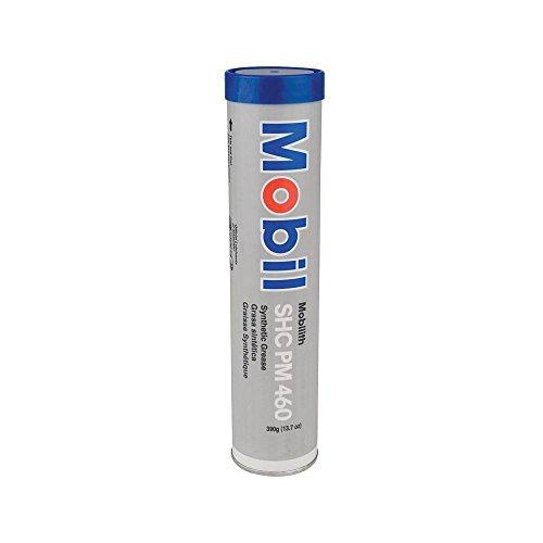 mobil-mobilith-shc-pm-460-137-oz-bearing-grease