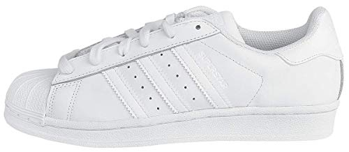 Baskets Adidas Originals Superstar White Homme Mode c7ZWWOagwq