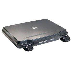 Pelican 1095 Laptop Case With Foam