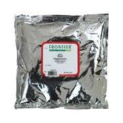 Frontier Bulk Scullcap Herb Powder, CERTIFIED ORGANIC, 1 lb. package