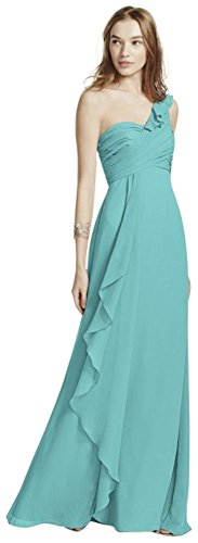 one-shoulder-chiffon-bridesmaid-dress-with-cascading-detail-style-f15734-spa