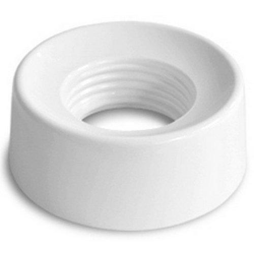Cuisinart SPB-7CLR Collar, White by Cuisinart (Image #1)