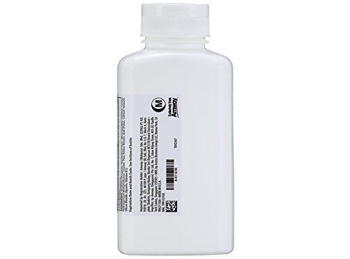 5 x Amway Nutrilite Natural B Complex ( 250 tab )