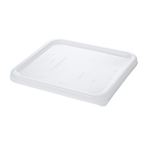 rubbermaid-commercial-square-space-saving-container-lid-2-8-quart-white-fg650900wht
