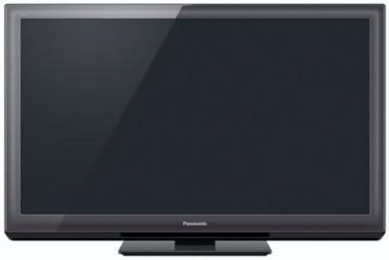 Panasonic TX-P46ST30E- Televisión: Amazon.es: Electrónica