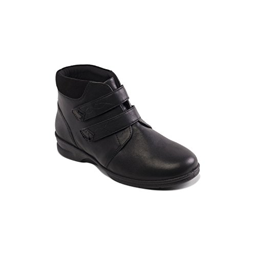 Women Padders Boots Padders Nero Nero Women For Padders For Boots 7Fq7wU8n