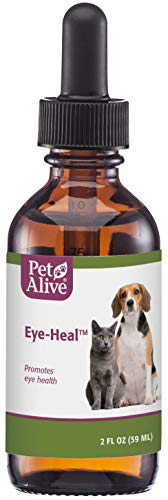 PetAlive Eye-Heal, 59 ml