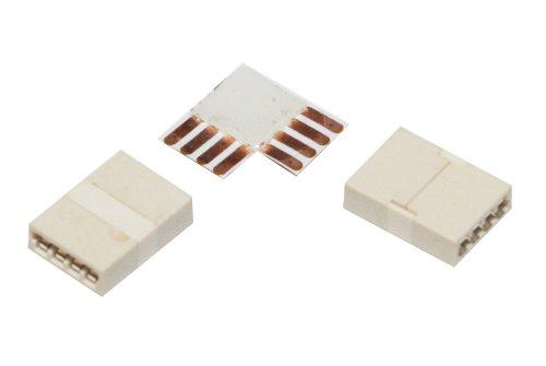 american-lighting-tl-l-led-l-connectors-for-flexform-led-tape-lights-90-degree-angles-3-pack