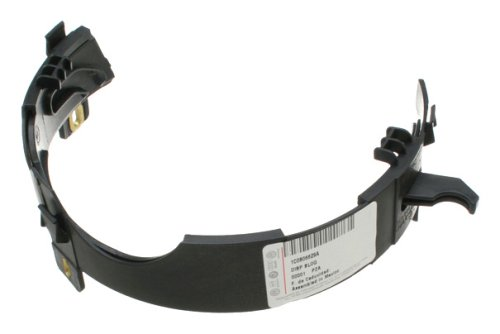 OES Genuine Headlight Retainer for select Volkswagen Beetle models