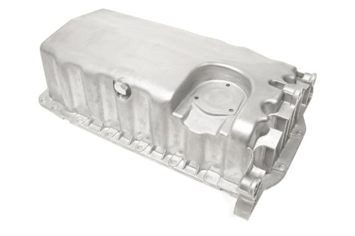 - URO Parts 038 103 601NA Engine Oil Pan