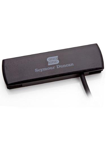 Seymour Duncan SA 3SC Acoustic Soundhole