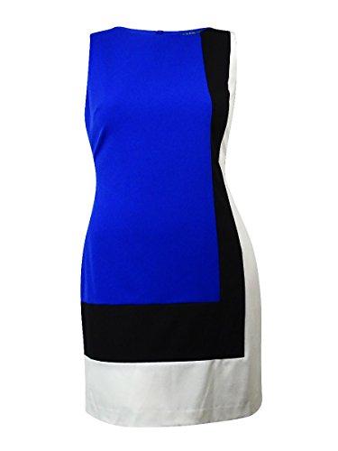 Buy black shift dress size 14 - 6