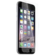 Just-Mobile Xkin Tempered Glass Screen Protector for iPhone 6 Plus