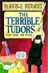 The Terrible Tudors par Deary