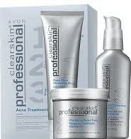 Avon Clearskin® Professional Acne Treatment System