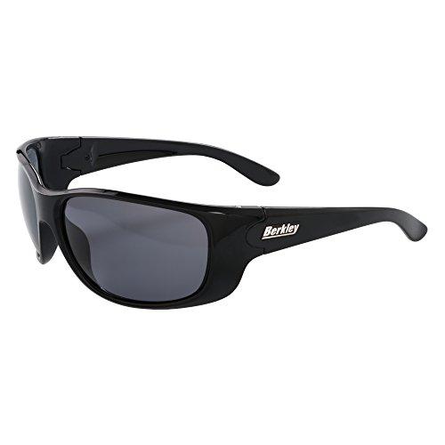 Berkley Saluda Sunglasses - Berkley Sun Glasses