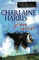 Grave Secret (Harper Connelly Mysteries, Book 4) [Charlaine Harris] (De Bolsillo)