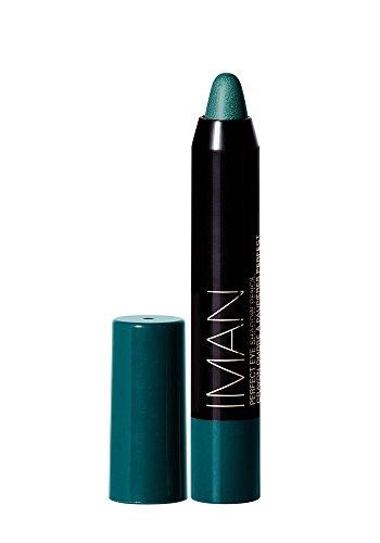 Iman Cosmetics Perfect Eye Shadow Pencil Deception