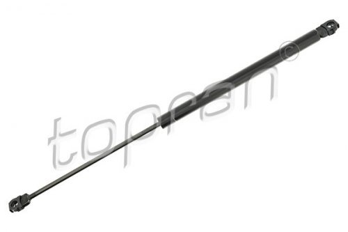 Topran 500Â   409Â   Gas Lift for Bonnet C402