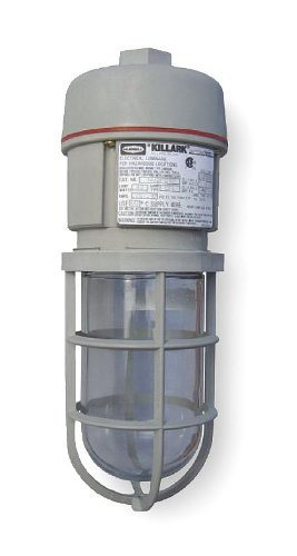 Explosion Proof Flood Light Fittings