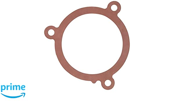 MAHLE Original G31329 Fuel Injection Throttle Body Mounting Gasket