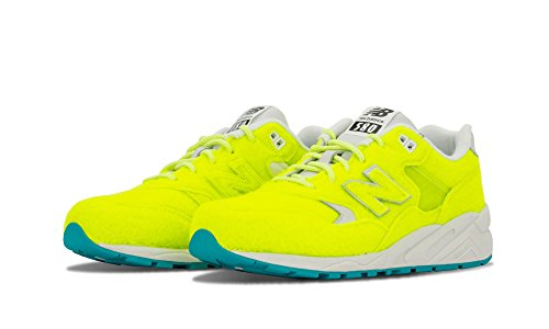 Nuovo Bilanciamento Mrt580 Neon / Neon