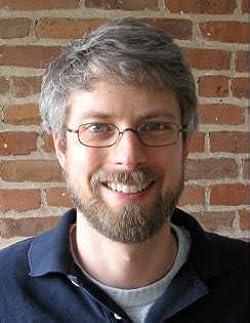 Brian Floca