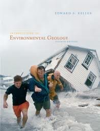 Introduction to Environmental Geology, 4th Edition ebook