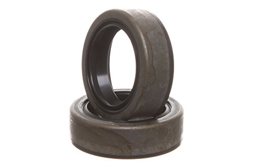 Seal Part Number 6449 (Seal Part Number)